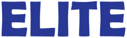 elite-carpet.com logo