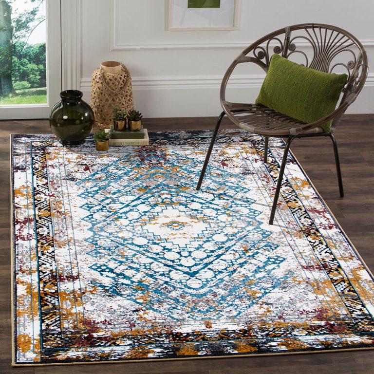 elite-carpet.com landing page
